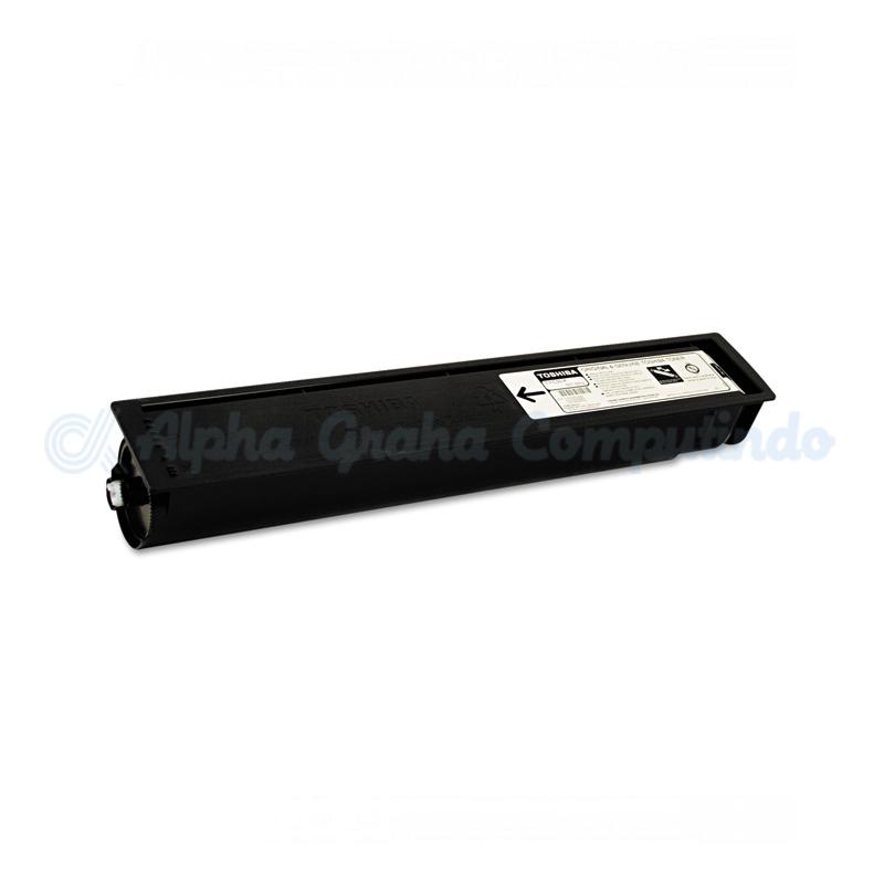 TOSHIBA Black Toner Cartridge T-FC35K [6AG0-0001518]