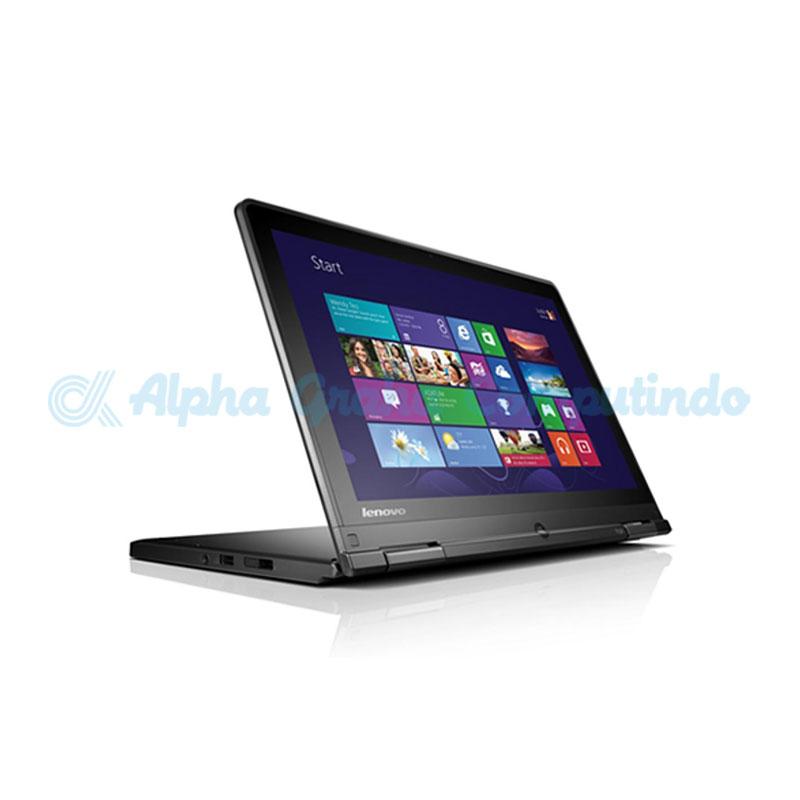 Lenovo  TP Yoga-FIF i5 4GB 16GB+1TB [20CDA05FIF/Win8 Pro]