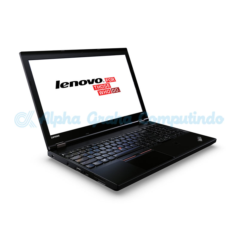 Lenovo  TP13-VIA i5 4GB 256GB [20J1A00VIA/Dos]