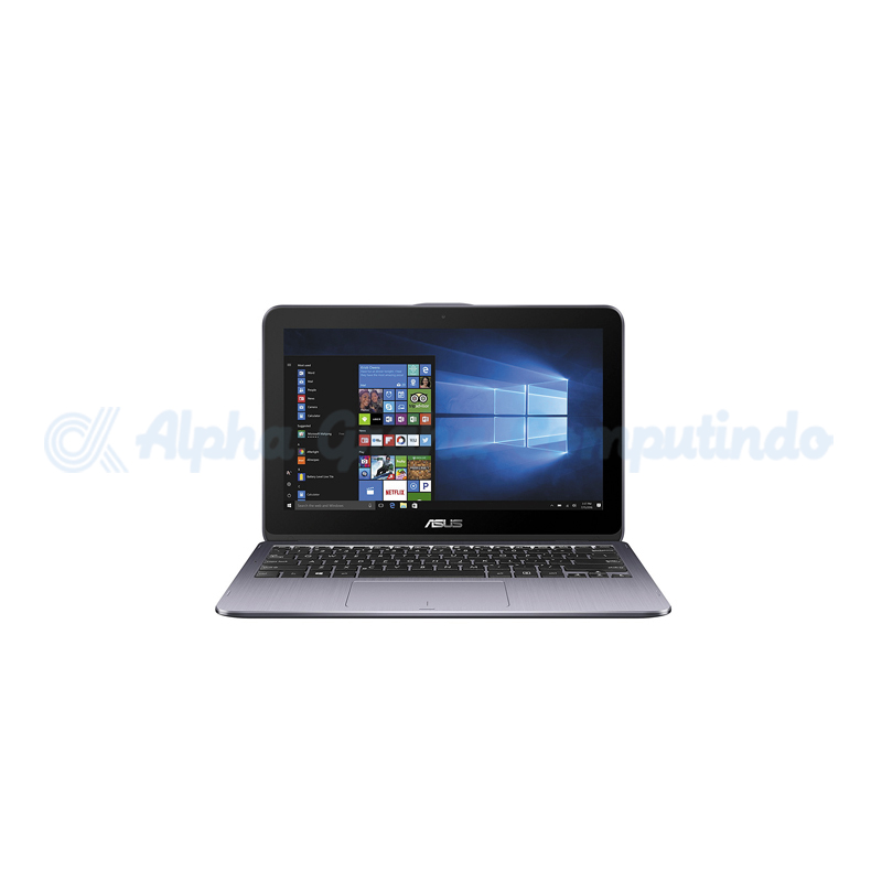 Asus   TP203NAH N4200 4GB 500GB [BP001T/Dos] Star Grey