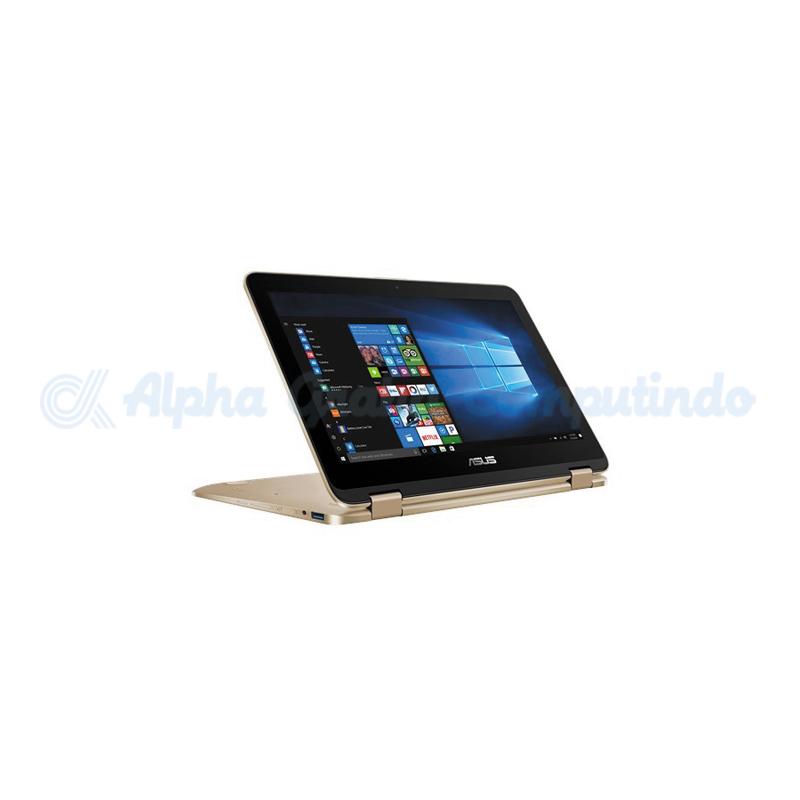 Asus    TP203NAH N4200 4GB 500GB [BP002T/Dos] Gold