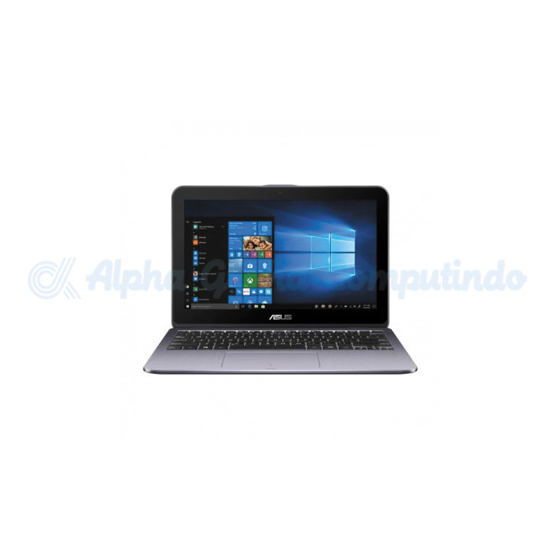 Asus    TP203NAH N4200 4GB 1TB [BP094T/Win10] Star Grey