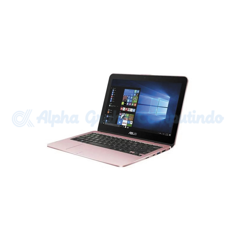 Asus   TP203NAH N4200 4GB 1TB [BP096T/Win10] Rose Gold