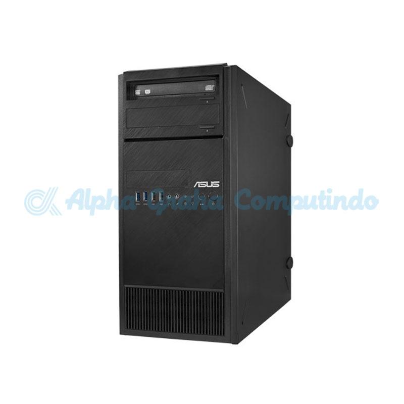 Asus   TS100-E9/PI4 E3-1220v6  [0101611ABA]