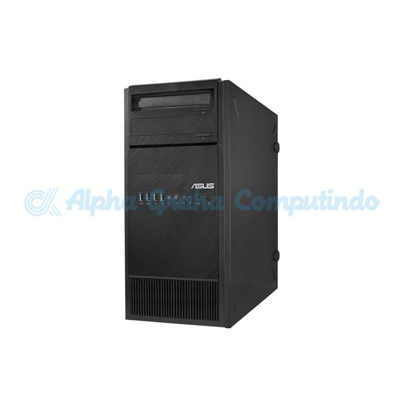 Asus   TS100-E9/PI4/DA Xeon 4Gb 500GB [0101611]