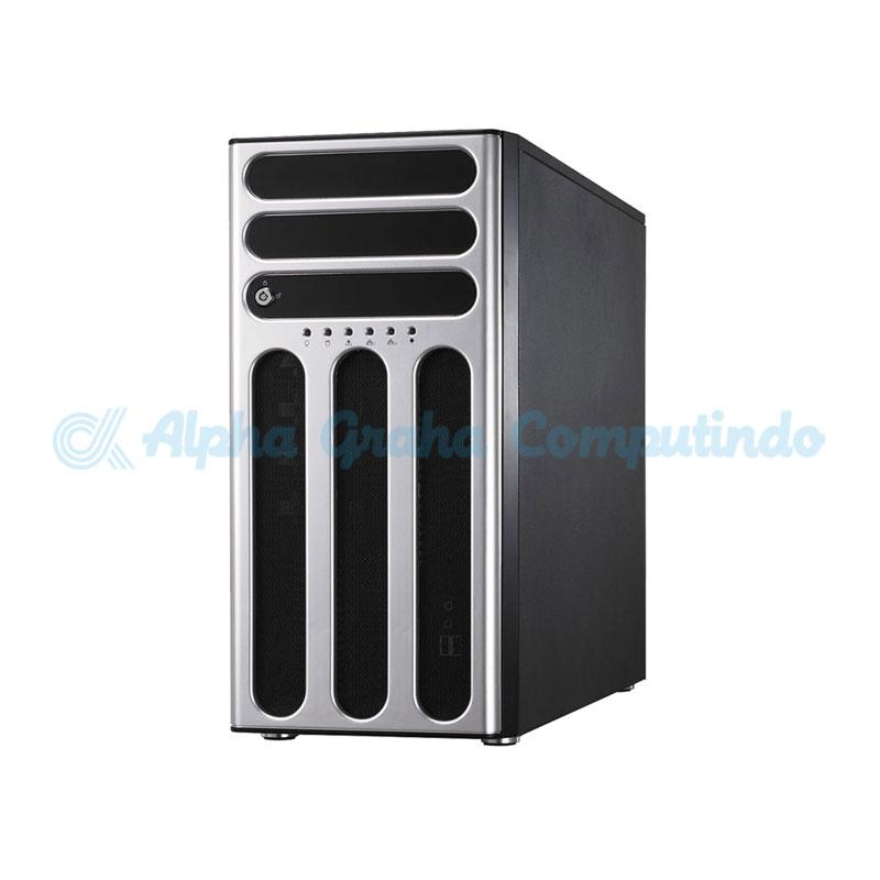 Asus   TS300-E9/PS4 E3-1245v6 [0205611ACA]