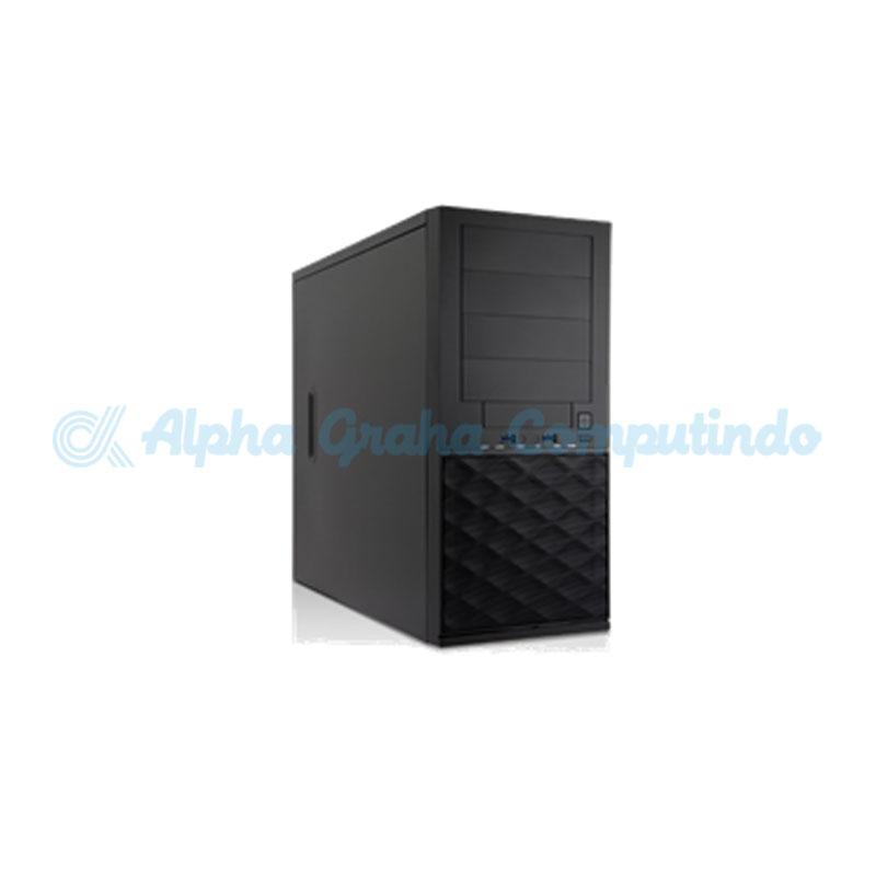 Asus   TS310-E8/PI5 E5 2609V4 8GB 1TB [0512414AC]