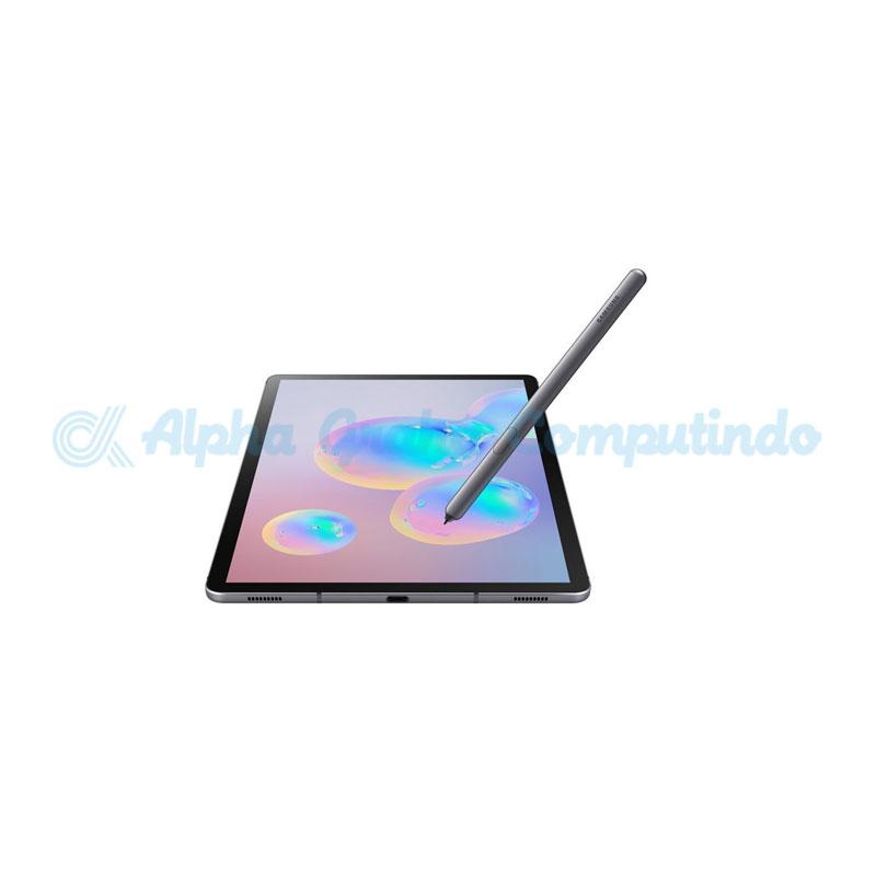 Samsung  Galaxy Tab S6 [SMT865]