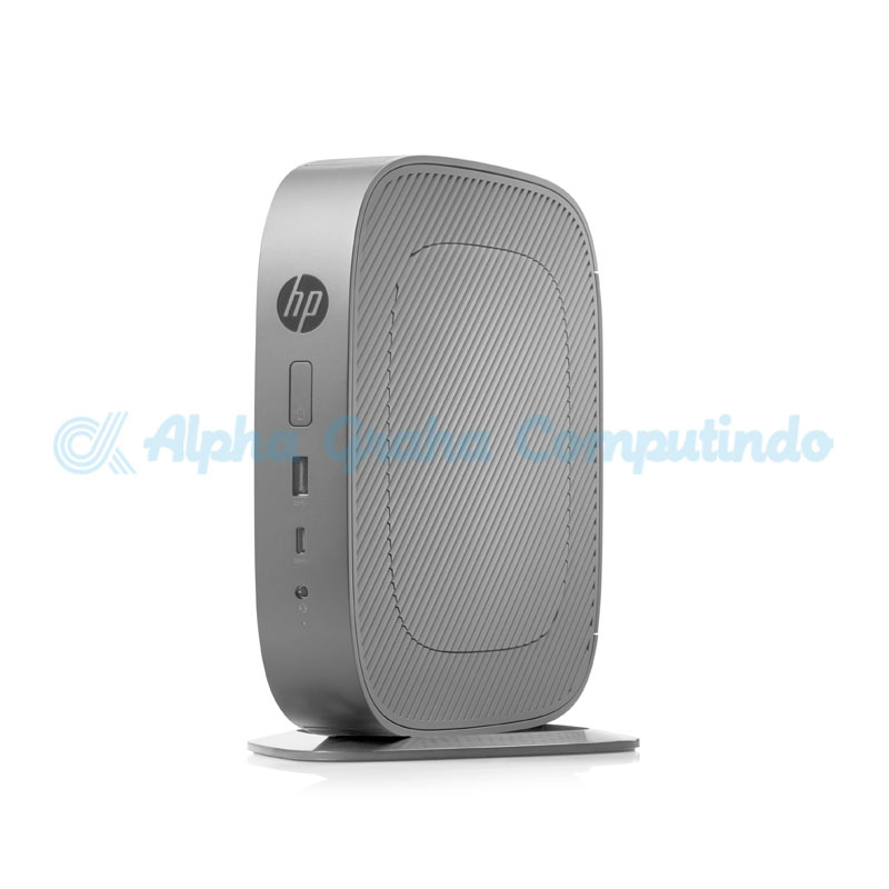 HP  Thin Client t530 WiFi [3GP25PA/Win10]