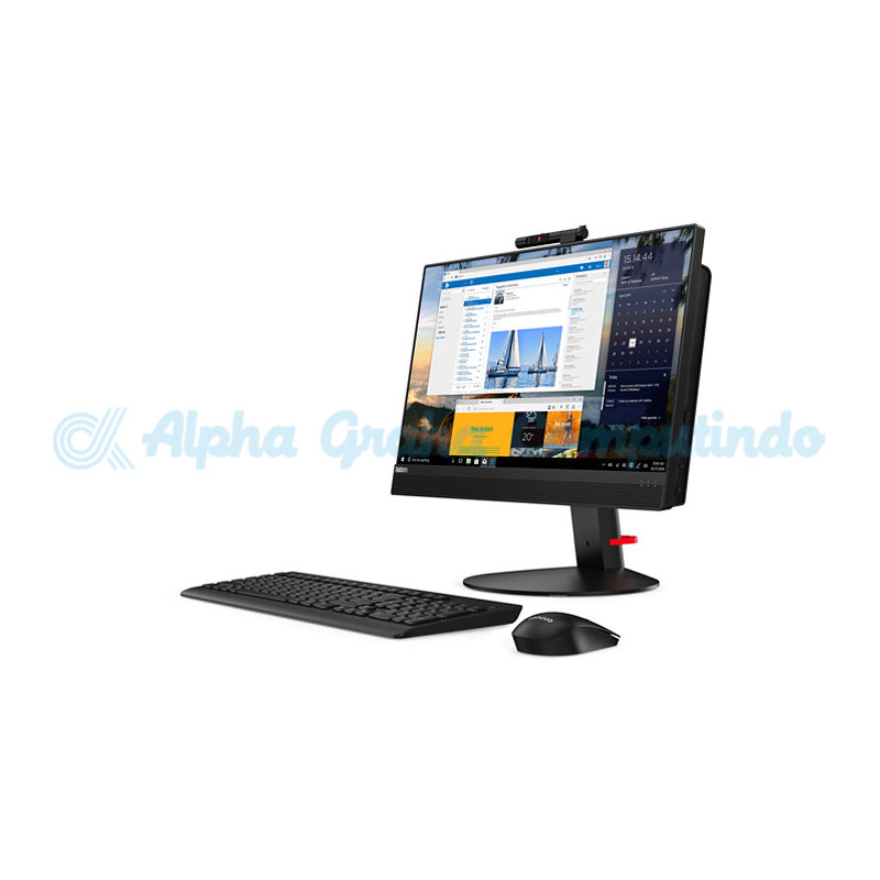 Lenovo  ThinkCentre AiO M820z i7-8700 8GB 1TB [Win10 Pro]