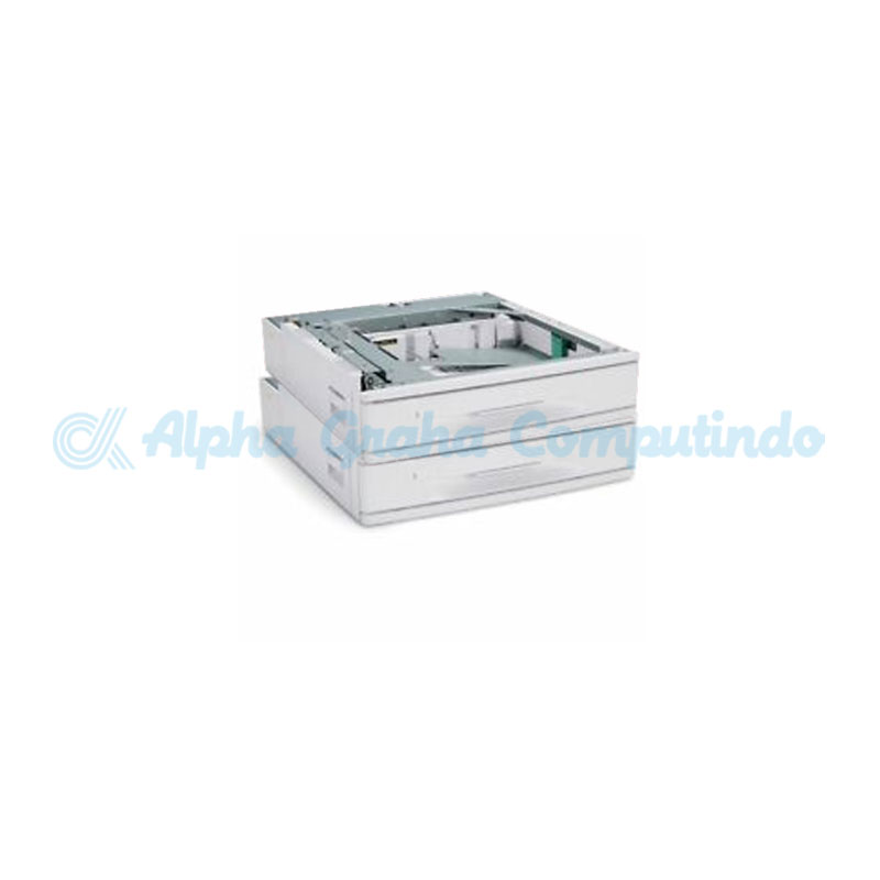 Fuji Xerox  Two Tray Module for DocuCentre S2320/S2520 [EC102050]