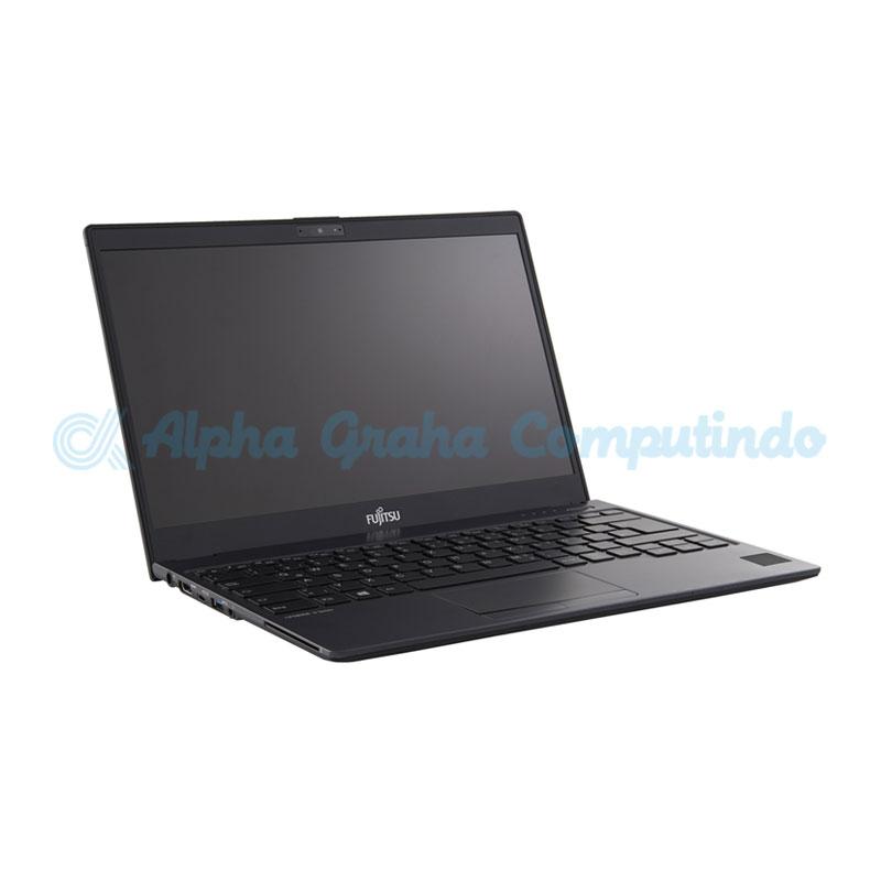 Fujitsu   U937-01 i5 8GB 256GB [L00U937IDAA1A0026/Win10 Pro]