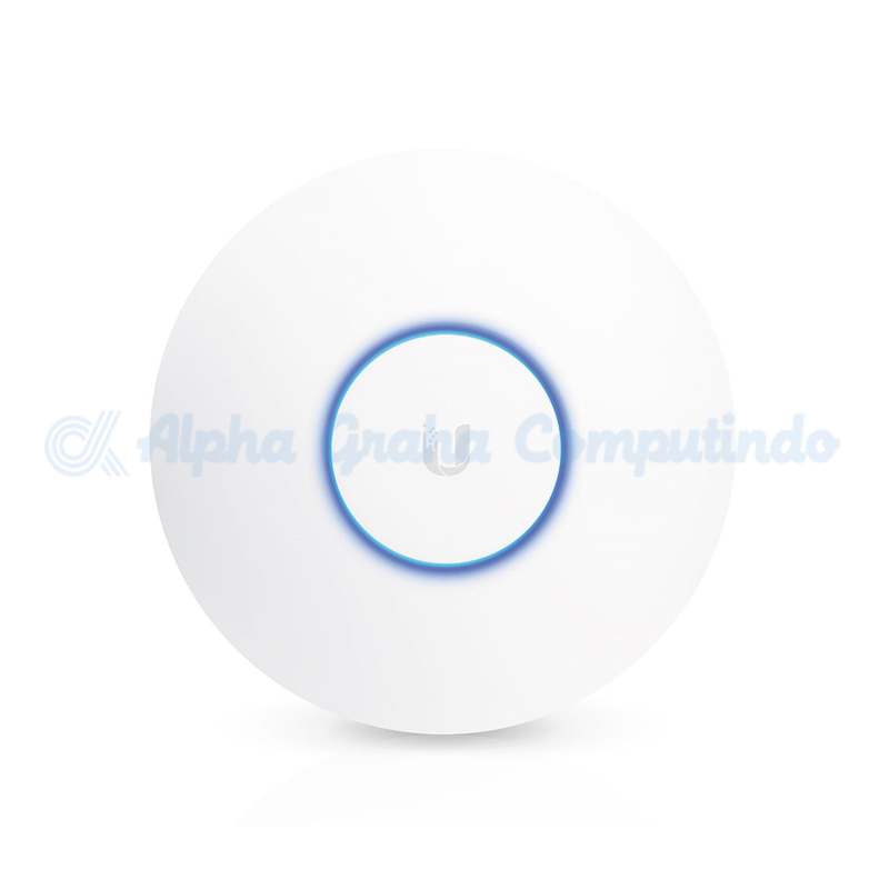 UBIQUITI  UniFi AP AC High Density [UAP-AC-HD]