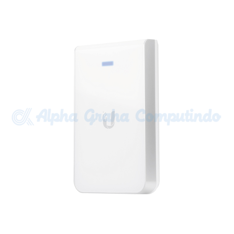 UBIQUITI  UniFi AP AC In?Wall [UAP-AC-IW]