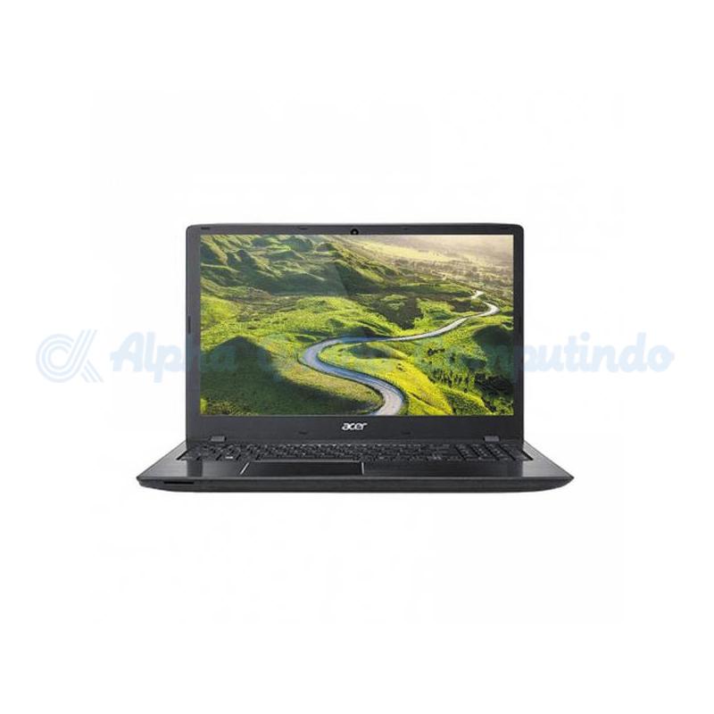 Acer  Aspire E5-575-32FP i3 4GB 1TB [UN.GE6SN.004/Linux]