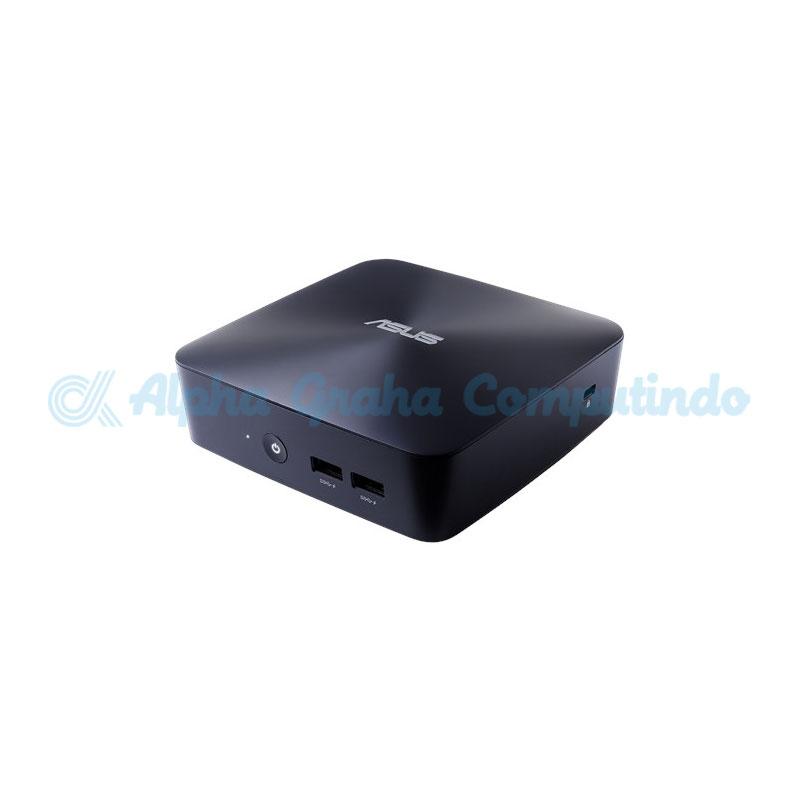 Asus  UN65U i3 4GB 500GB [M02490/Dos]