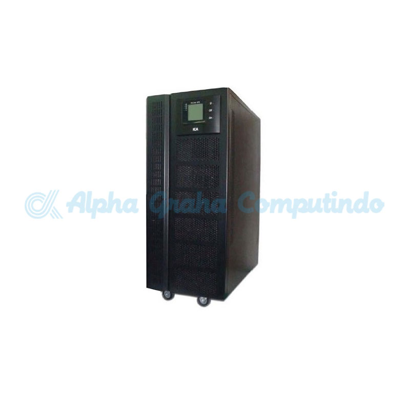 ICA  UPS SE 1102 C11 10KVA
