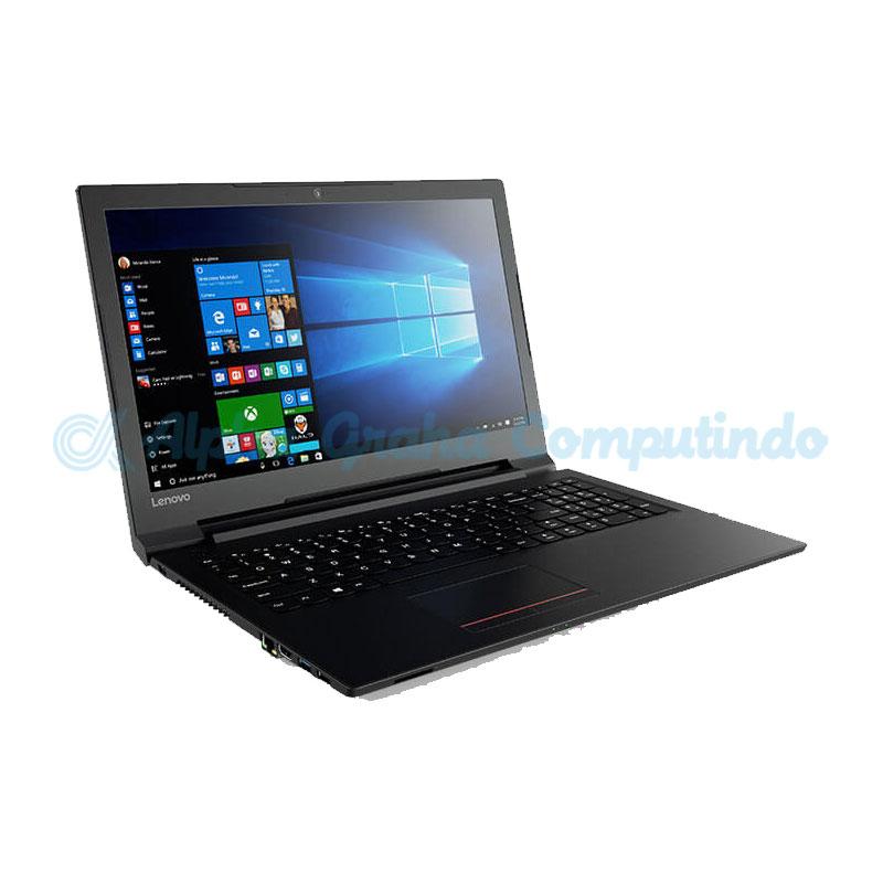 Lenovo V110-GID A9 4GB 500GB [80TC001GID/DOS]