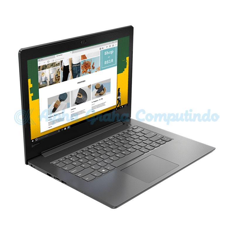 Lenovo V130-14-8ID N4000 4GB 1TB [81HM00A8ID/DOS]