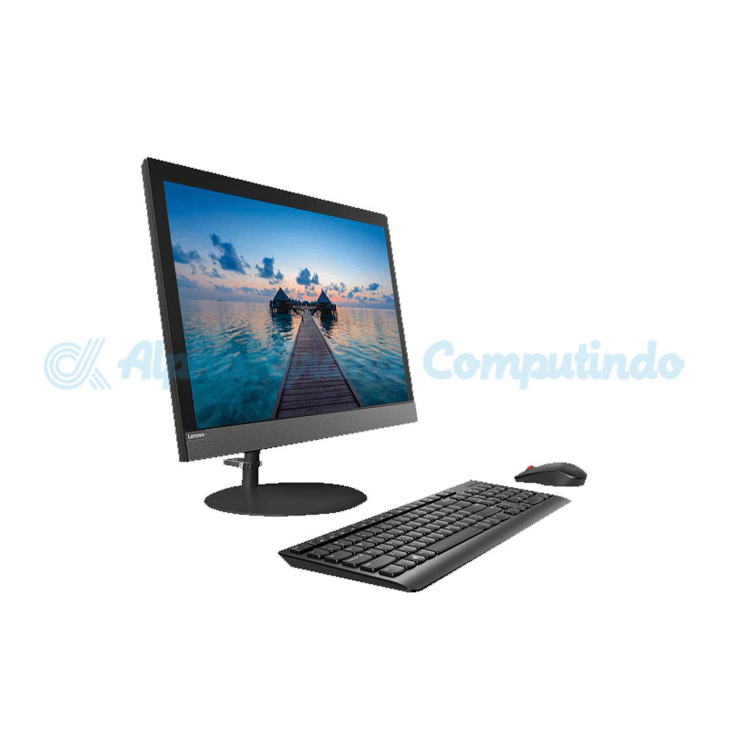 Lenovo AiO V130-20-4ID J4005 4GB 500GB [10RX0014ID/Win10 Home]