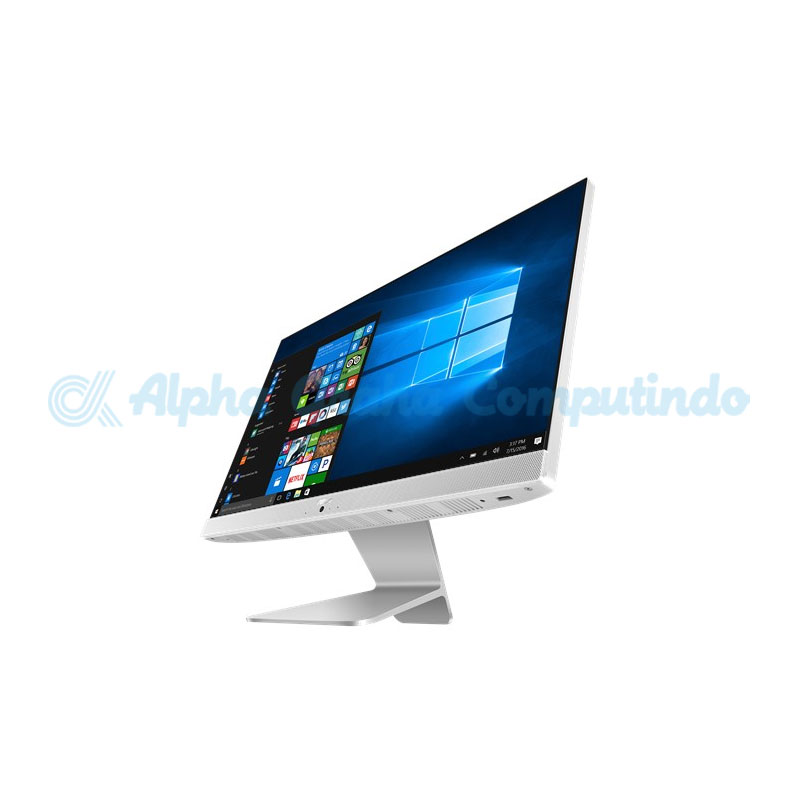 Asus  Vivo AiO V222UAK-WA3411T i3-8130U 4GB 1TB + 128G SSD [Win10] White