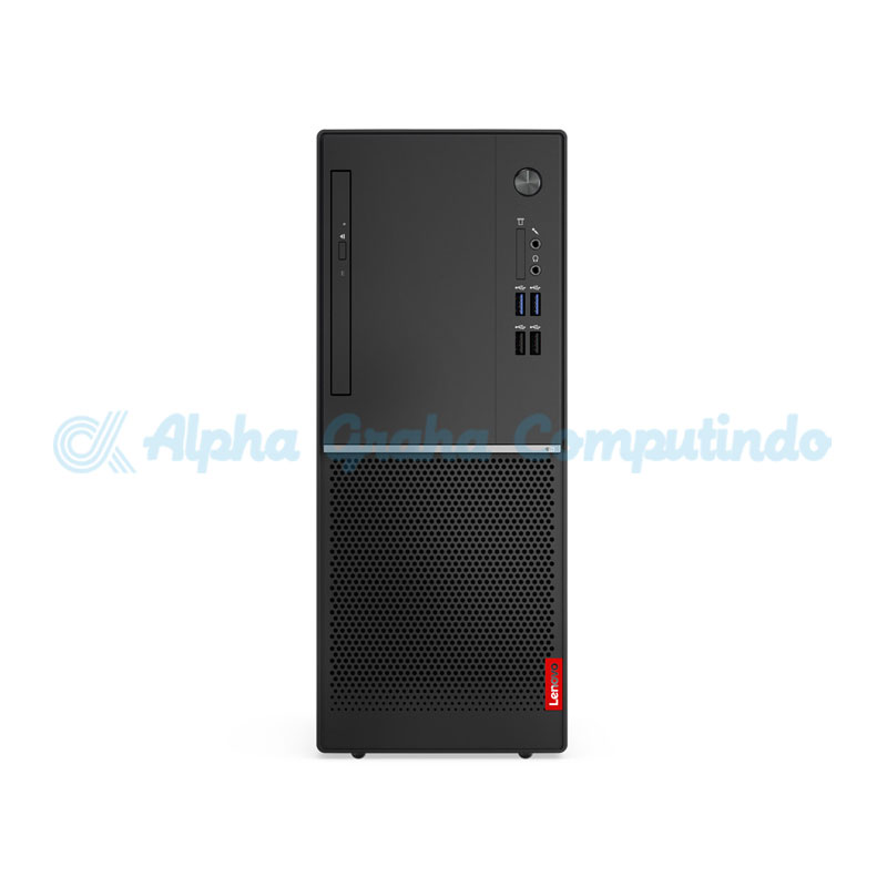 Lenovo     ThinkCentre V520 i5 16GB 2TB [Win10]