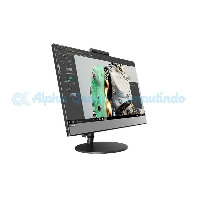 Lenovo  AiO V530-22ICB-2DIF i7-8700T 8GB 1TB [10US002DIF/Win10 Pro]