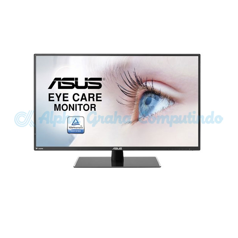 Asus Eye Care Monitor 31.5 - inch VA32AQ