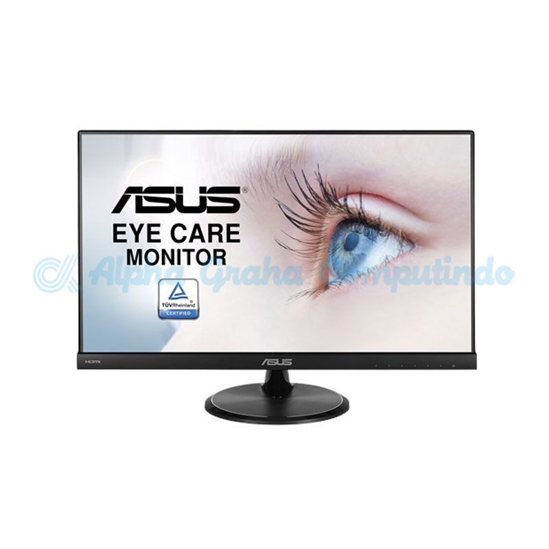 Asus Ultra-low Blue Light Monitor 23 - inch VC239H