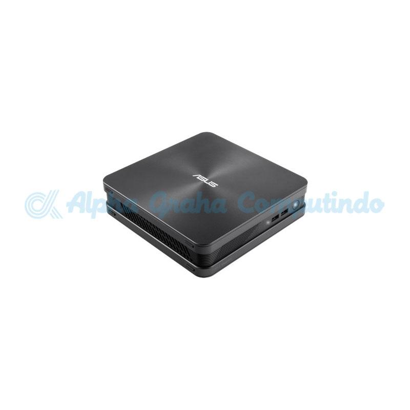 Asus VivoPC H110 4GB 500GB [VC65/Win10]
