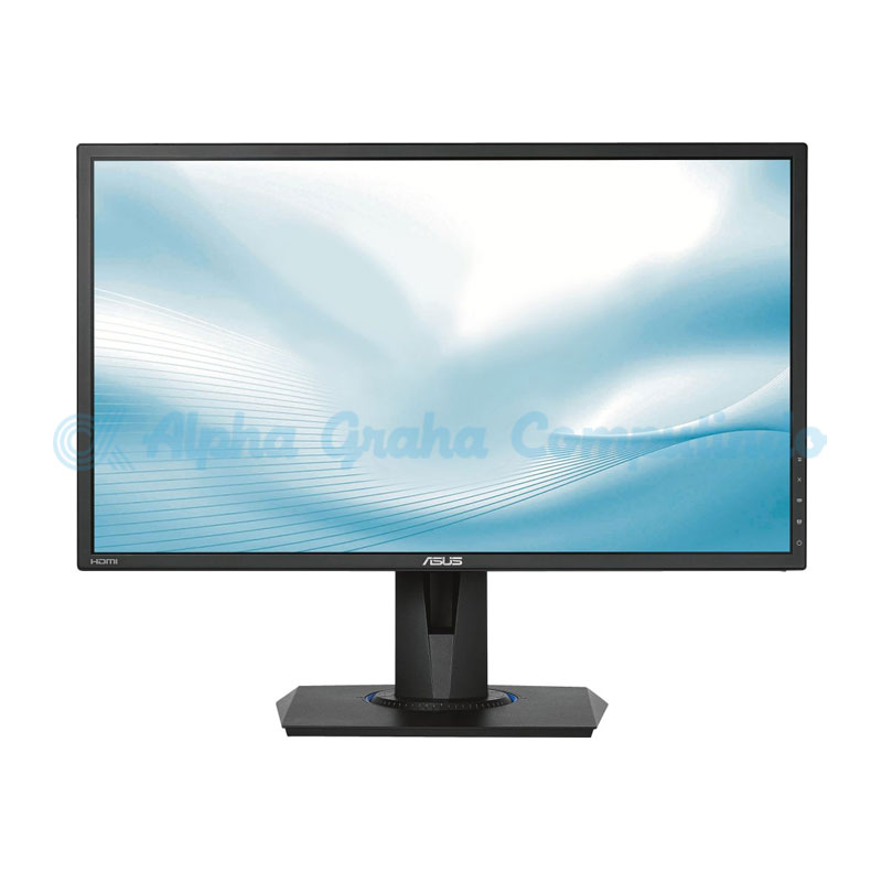 Asus Monitor 24 - inch VG245H
