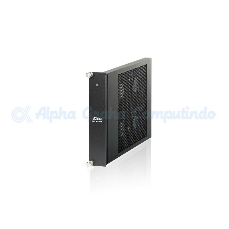 ATEN  Video Matrix Fan Module (60cfm) [VM-FAN60]