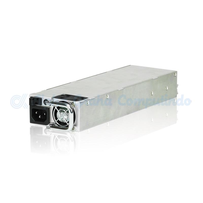 ATEN  Video Matrix Power Module (400W) [VM-PWR400-G]