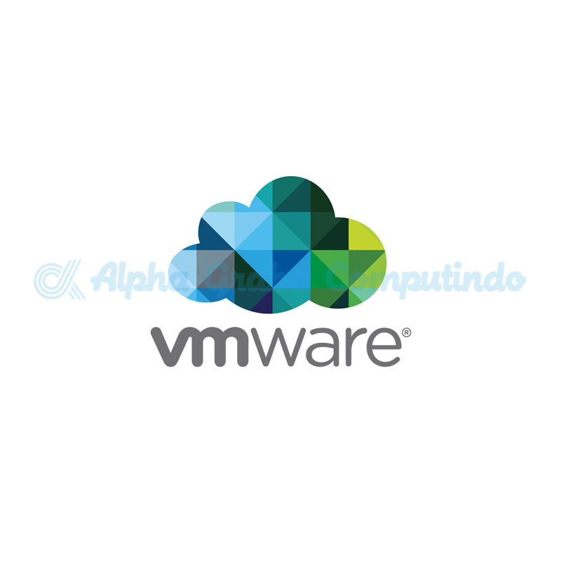 VMware  ENTERPRISE PLUS FOR 3 YEARS