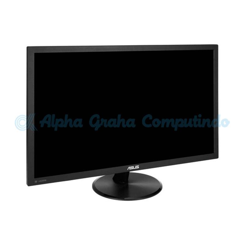 Asus Monitor 27 - inch VP278QG