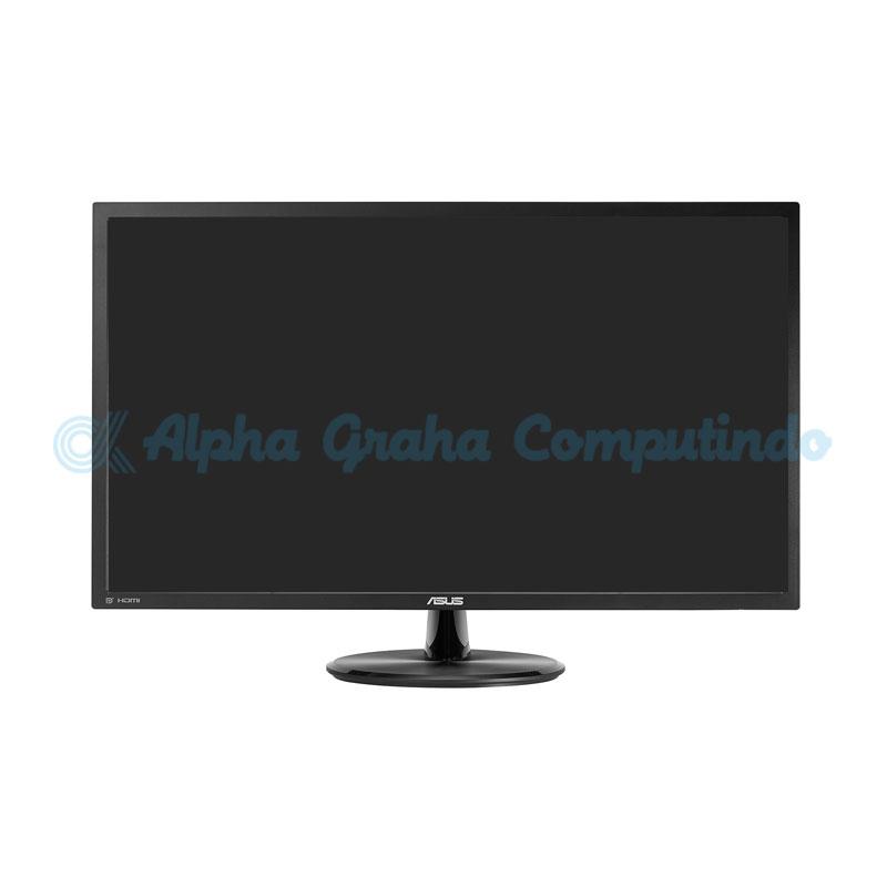 Asus Monitor 28 - inch VP28UQG
