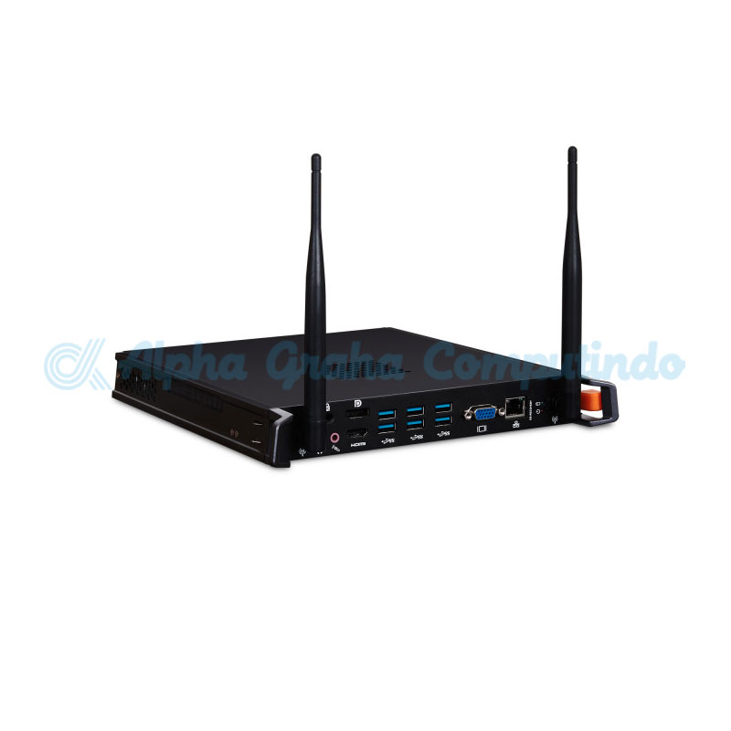 VIEWSONIC  Windows Slot-in PC for ViewBoard IFP50 Series