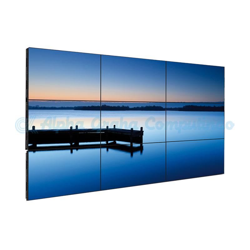 MAXTOR   Video Wall System 16 XS
