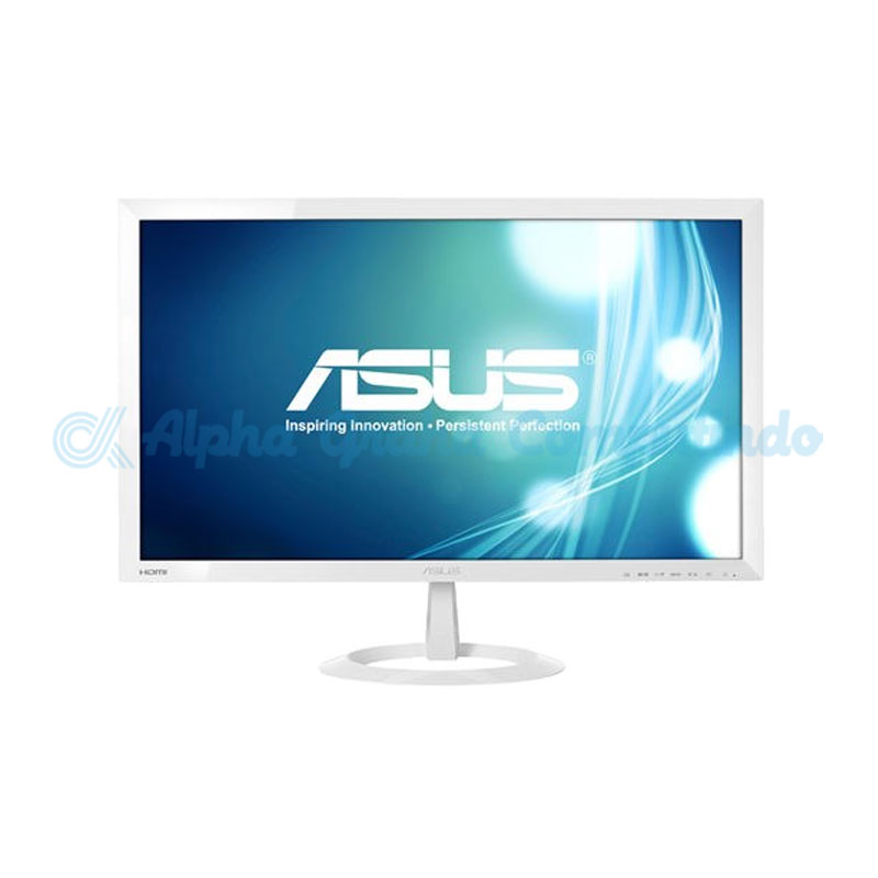 Asus Monitor LED VX238H-W