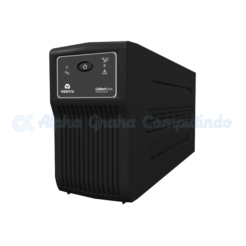 Vertiv     Liebert PSA 1500VA USB Multilink Software [PSA1500MT3-230U]