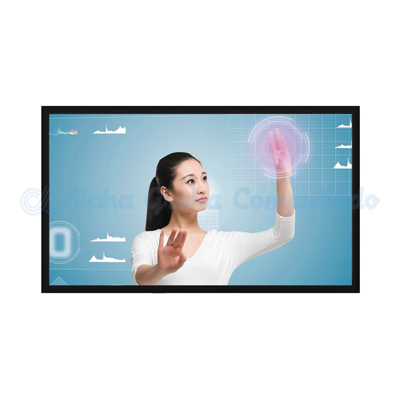 Vestouch  49-inch Touchscreen Monitor