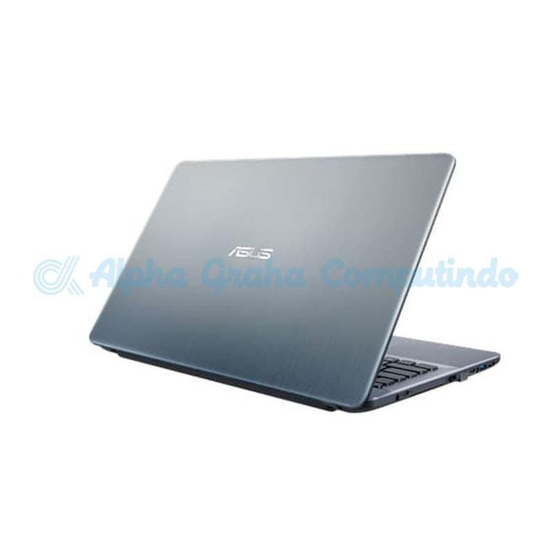 Asus   VivoBook 14 X441BA-GA432T A4-9125 4GB 1TB [Win10] Silver