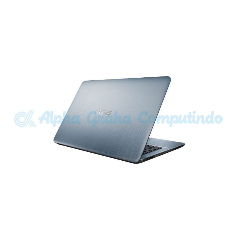 Asus Notebook X441BA-GA622T A6-9225 4GB 1TB [Win10] Ice Blue