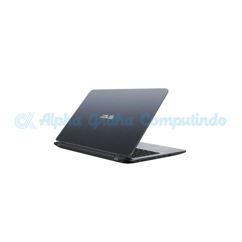 Asus  VivoBook A407UF-BV531T i5-8250U 4GB 1TB MX130 2GB [Win10] Star Grey