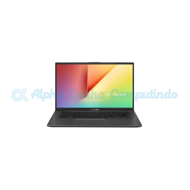 Asus Notebook A409UJ-BV352T i3-7020U 4GB 512GB MX230 Win10 Slate Grey [90NB0NB2-M00360]