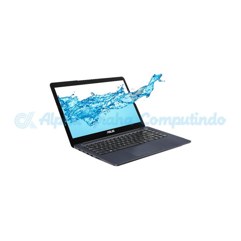 Asus   VivoBook E402BA-GA001T A4-9125 4GB 500GB [Win10] Blue