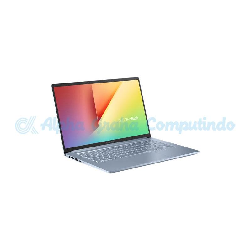Asus   VivoBook K403FA-EB301T i3-8145U 4GB 512GB SSD [Win10] Silver Blue