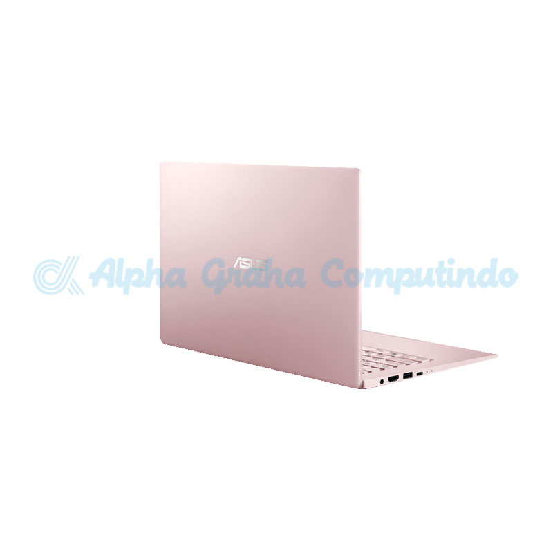 Asus  VivoBook K403FA-EB302T i3-8145U 4GB 512GB SSD [Win10] Pink Metal