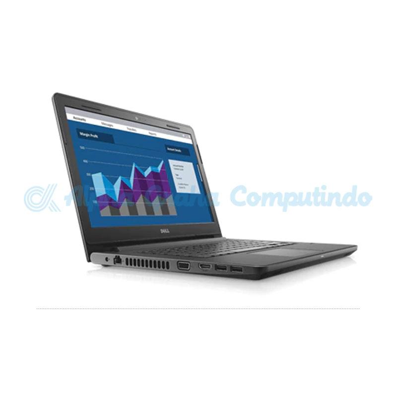 Dell   Vostro 3468 i3 4GB 1TB Win10 Pro