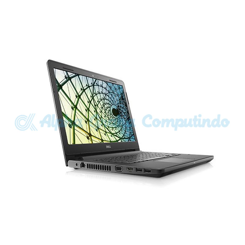 Dell Vostro 14 3478 i5-8250U 8GB 1TB Win10 Pro 14.0-inch 3 Years